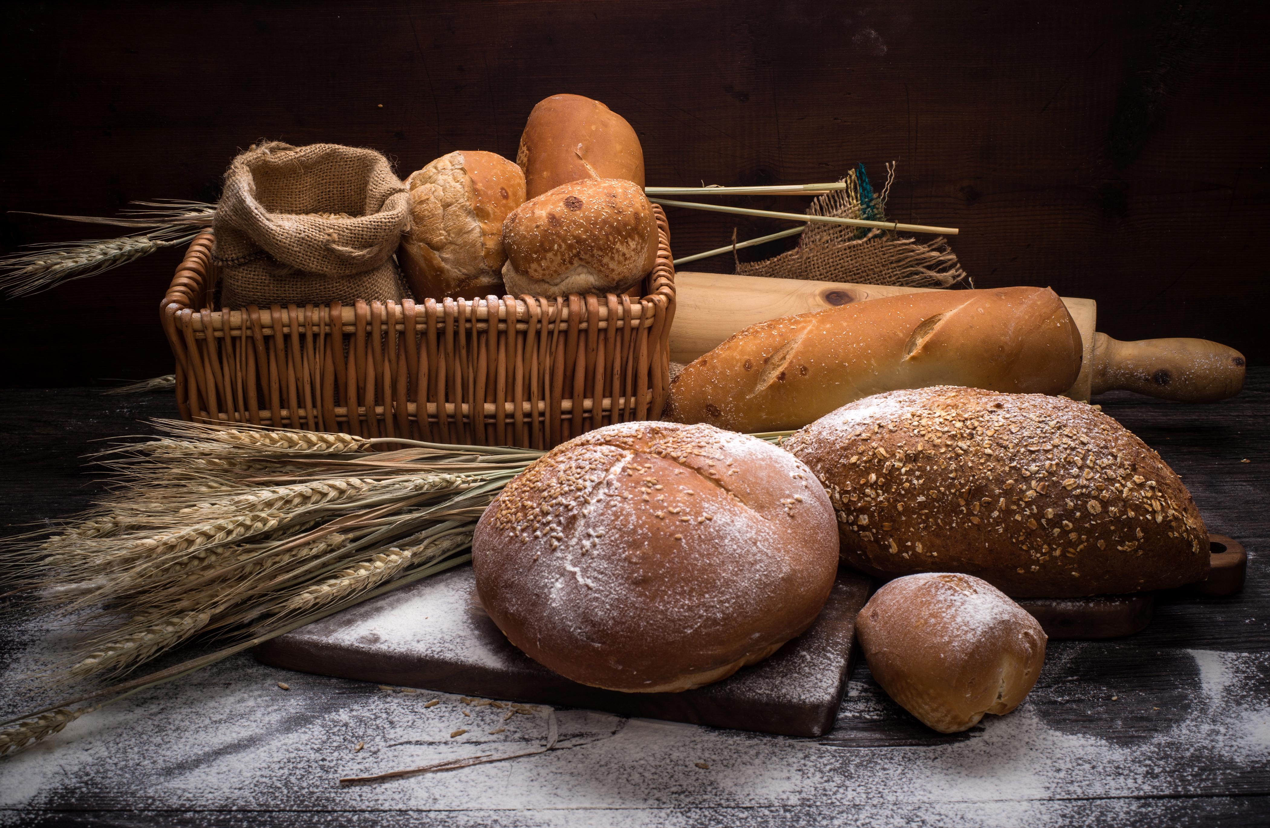 Alimentos Diets têm menos calorias?