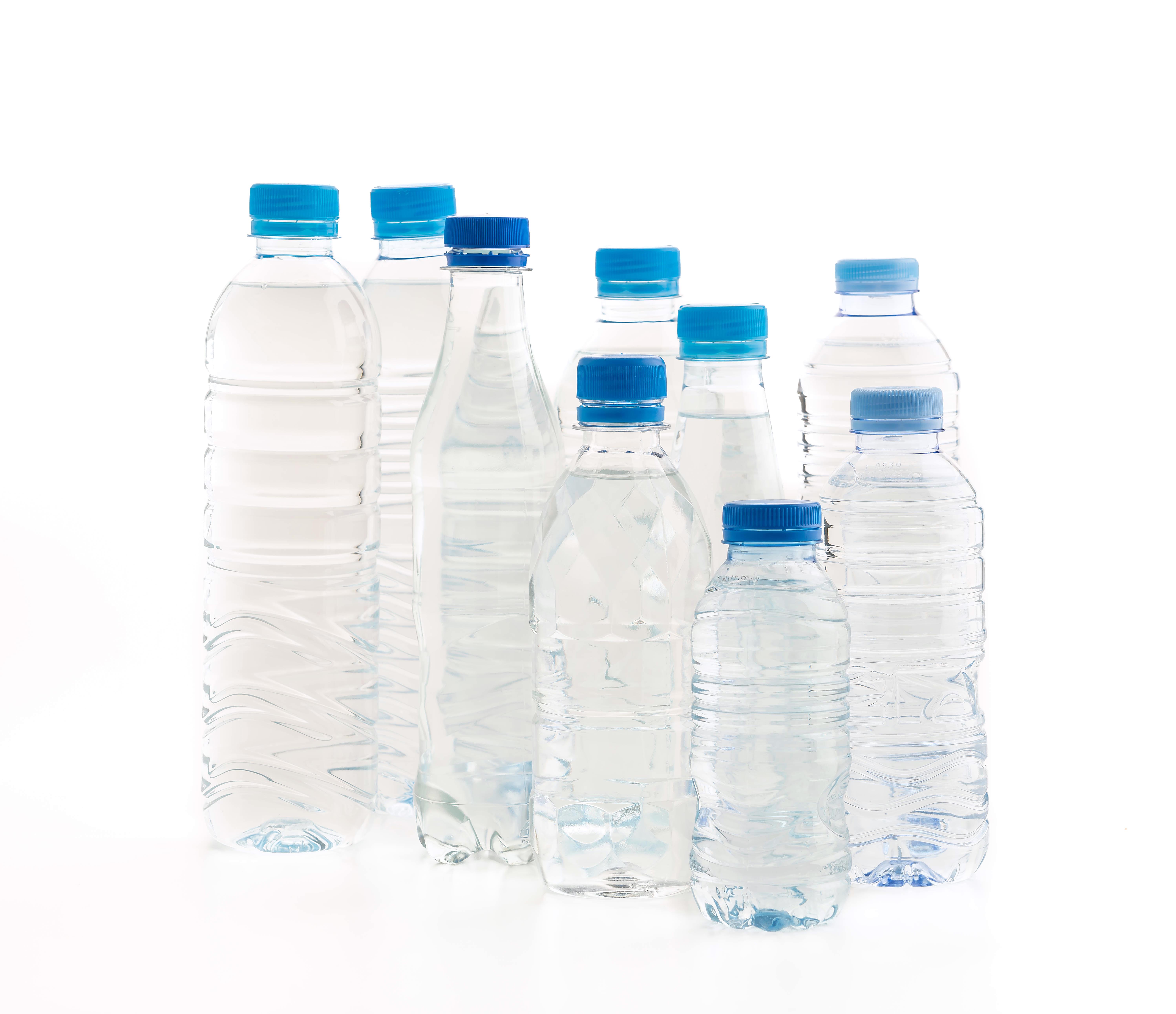 Bebida com gás pode gerar problemas ósseos?