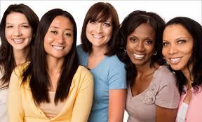 Pessoas afrodescendentes não correm risco de ter câncer de pele?