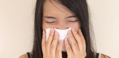 Toda pessoa com tuberculose pode transmitir a tuberculose?