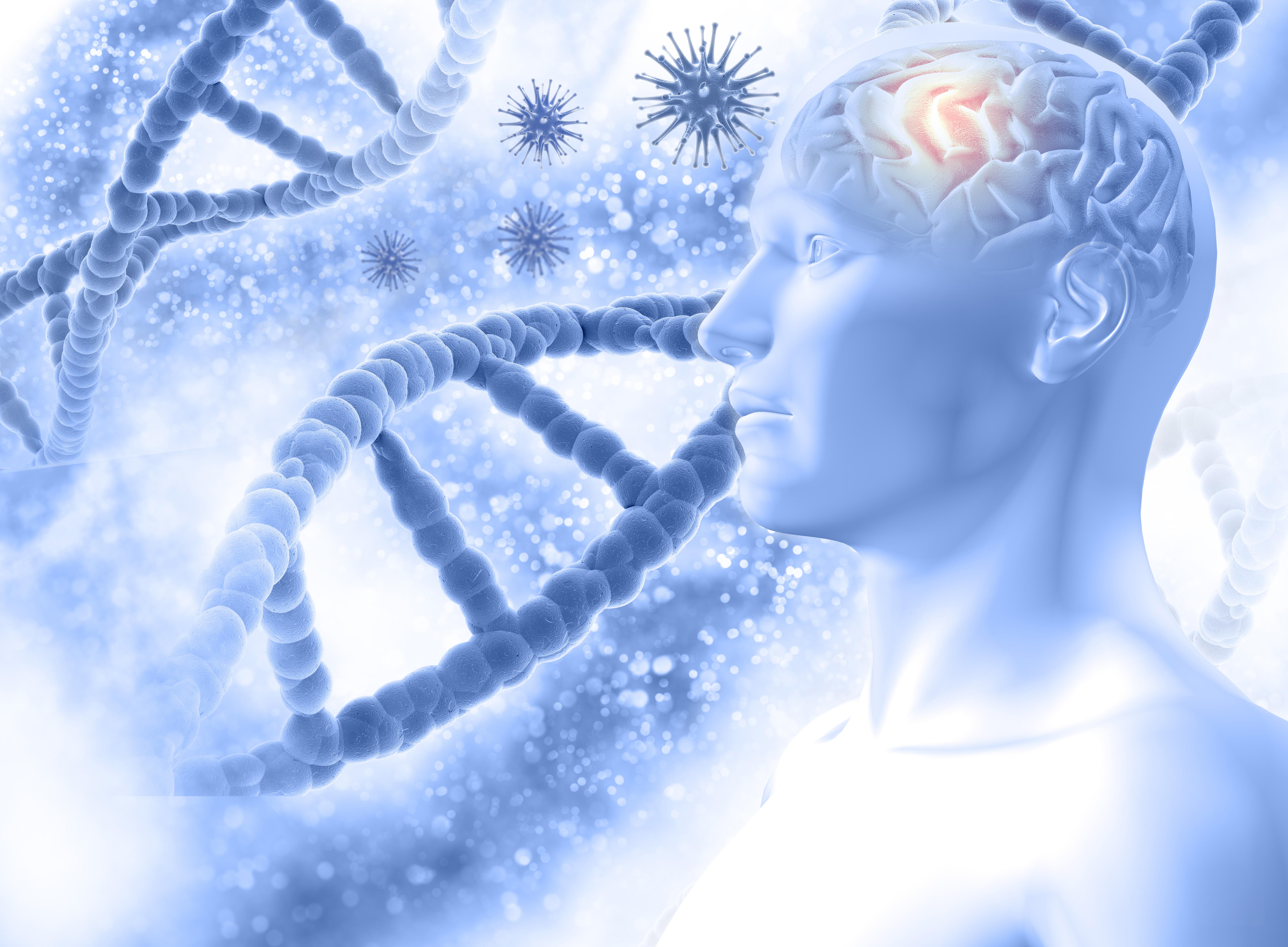 A doença de Alzheimer não tem cura?