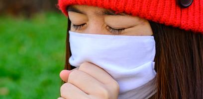 Toda tosse prolongada é tuberculose?