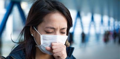 É necessário separar objetos de uso pessoal da pessoa com tuberculose e isolá-la?