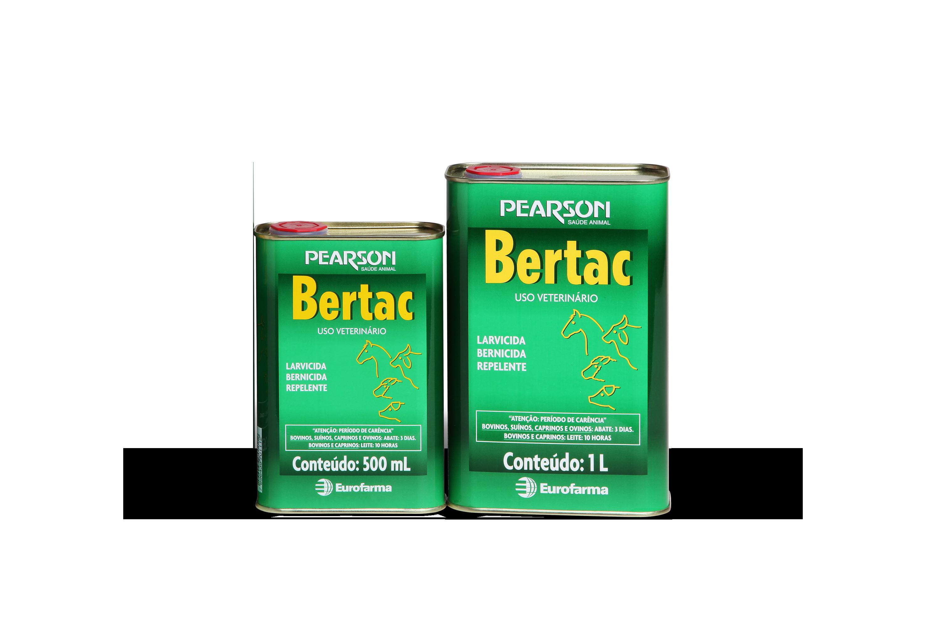 Bertac