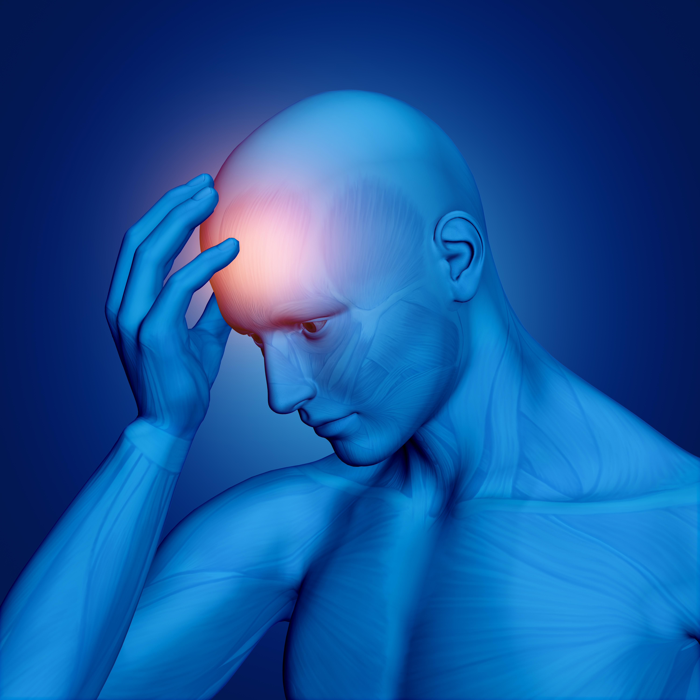 O primeiro sintoma do Alzheimer é sempre a perda de memória?