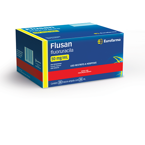 Flusan®