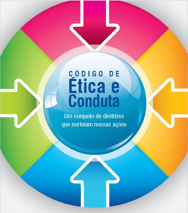 imagem-codigo-etica-colaborador-eurofarma