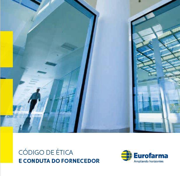 imagem-codigo-etica-fornecedor-eurofarma