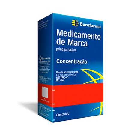 Sinot 400 mg