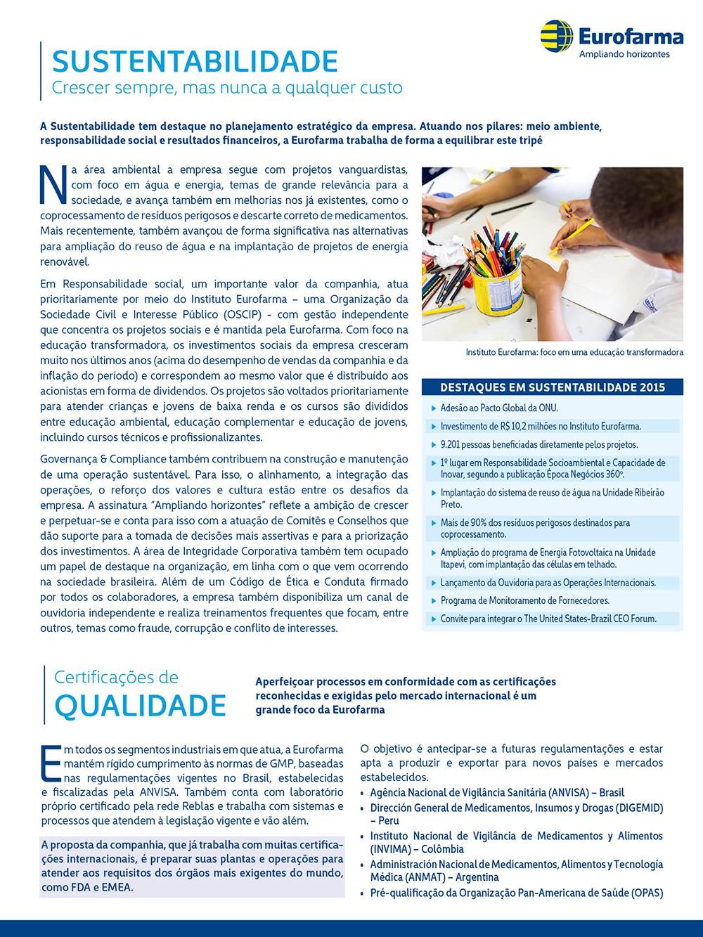panorama-profissional-saude-eurofarma-edicao-01-pag3