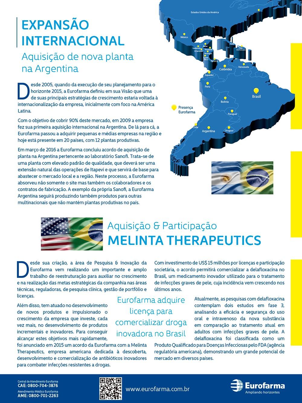 panorama-profissional-saude-eurofarma-edicao-03-pag2