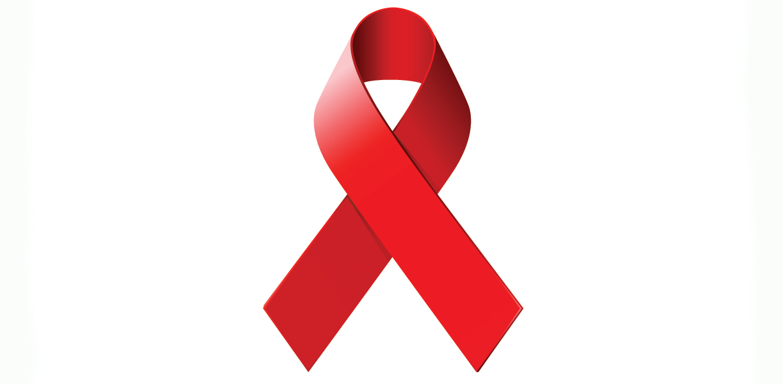 O vírus HIV pode ser transmitido por beijo, abraço ou aperto de mão?