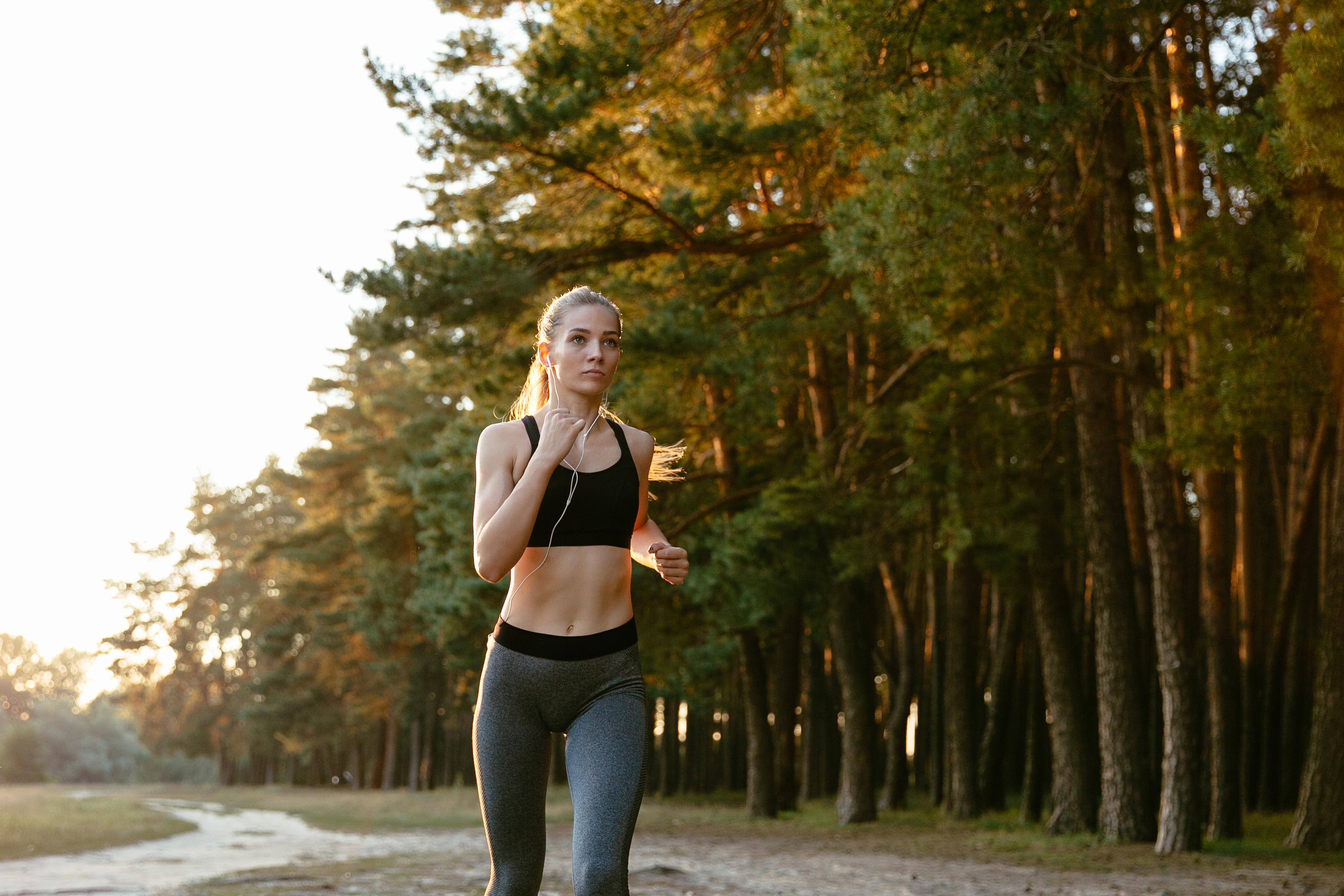 A prática regular de atividades físicas é capaz de reduzir o risco de morte