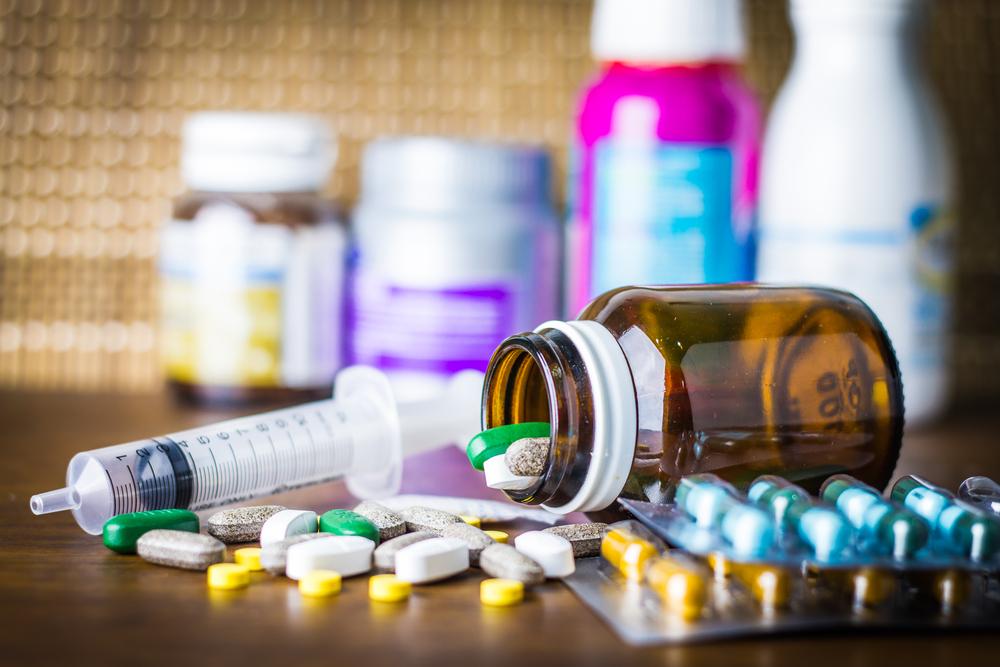 Posso partir meu comprimido se ele tiver uma dosagem fácil de calcular?