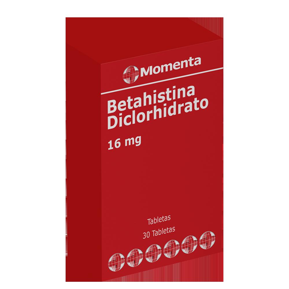 Benicar hct 12.5 mg