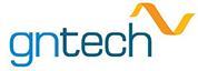 GnTech