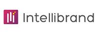 Intellibrand