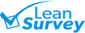Lean Survey