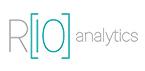Rio Analytics