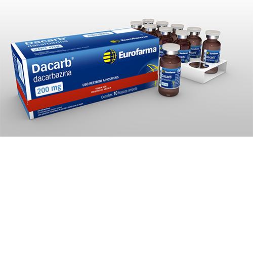 Dacarb®