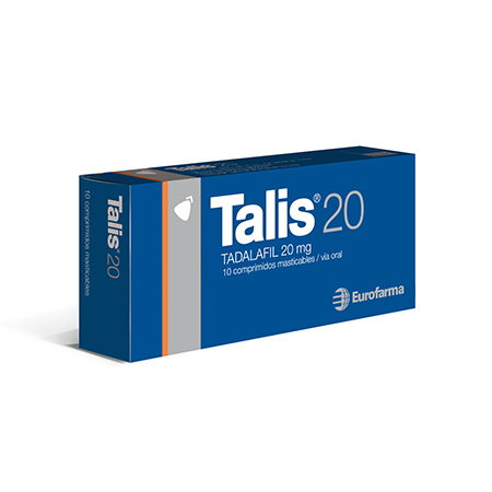TALIS 20