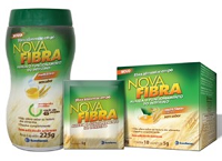 Novafibra