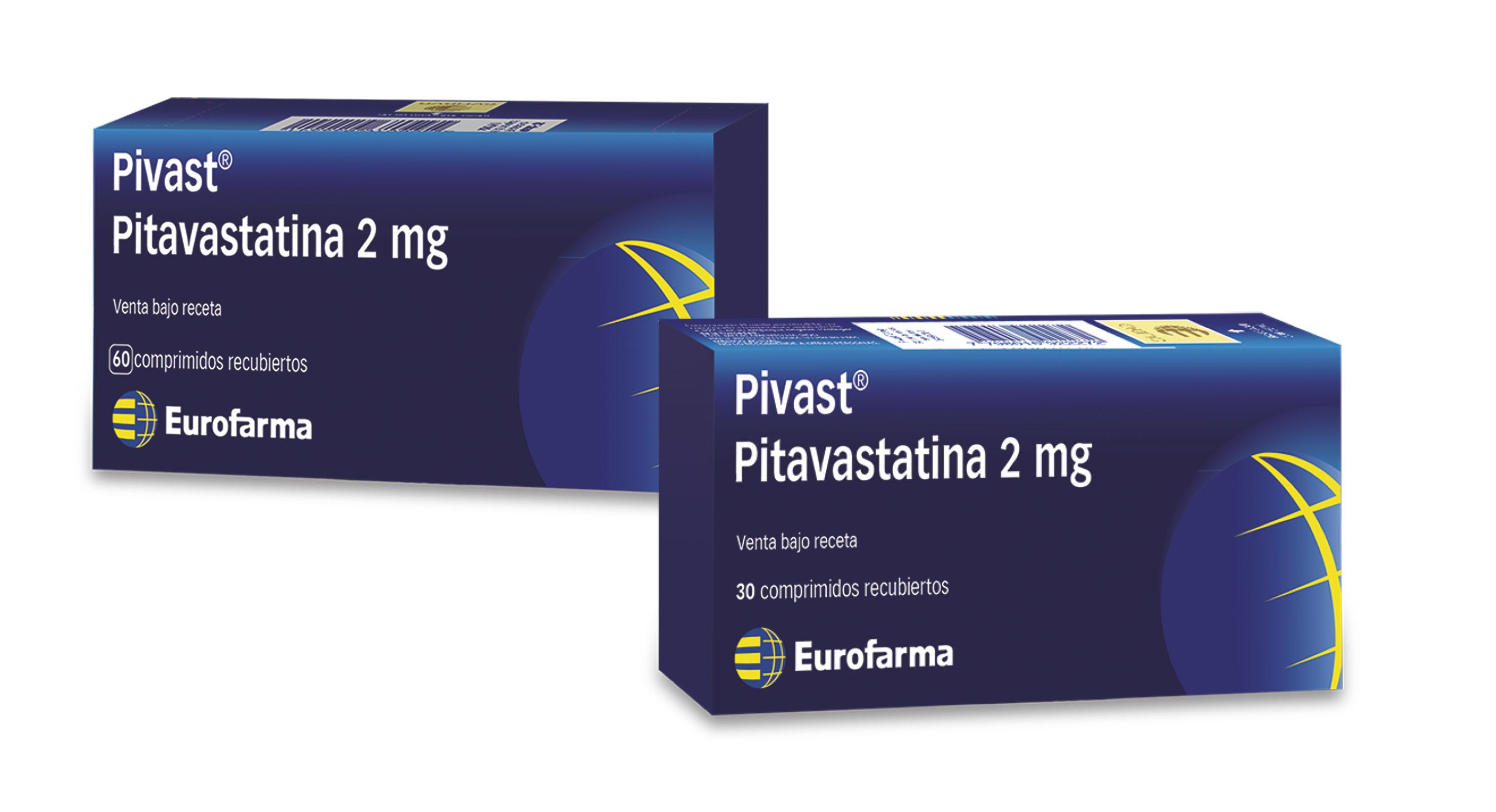 Pivast®