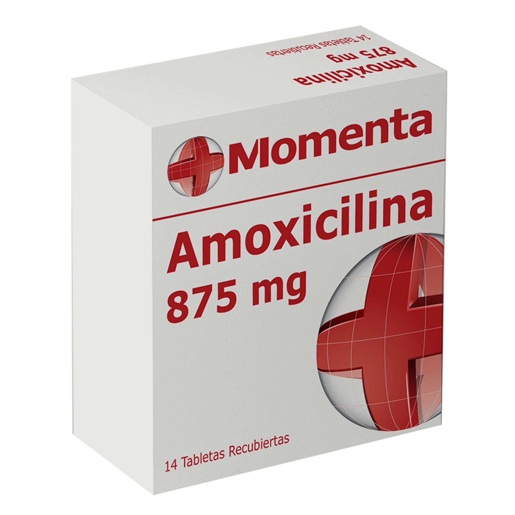 Imágenes numeradas - Página 18 Arte-Amoxicilina-875mg-X-14-tab-2-1
